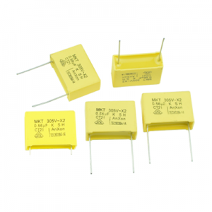 ct21_x2_type_film_capacitor