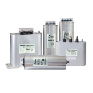 ct65_low_voltage_power_capacitors